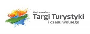 Międzynarodowe Targi Turystyki i czasu wolnego | Wrocław