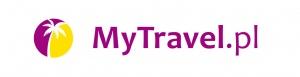 Wygraj voucher wakacyjny od MyTravel.pl !